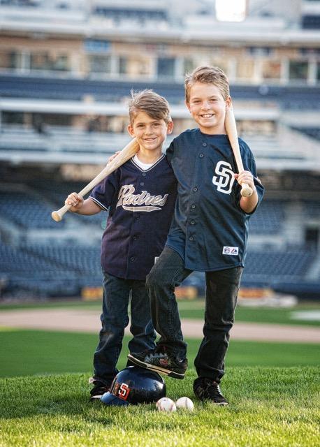 Baseball - Image 1