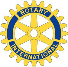 rotary-image3