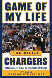 game-of-my-life-san-diego-chargers_rev